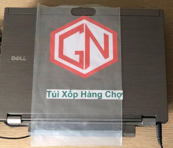 Túi xốp đen giá sỉ Tui-xop-1-ly-ngan-tra-sua-2